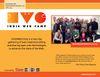 indiewebcamp-2014-sponsorship-prospectus-thumbnail.jpg