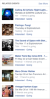 2016-068-Facebook-related-events-new.png