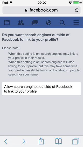 2016-044-facebook-privacy-touch-public-search.png