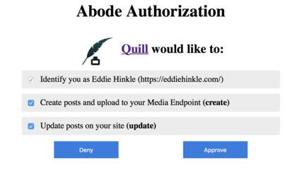 abode-authorization-screen.png