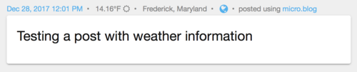 eddiehinkle-weather-post-example.png