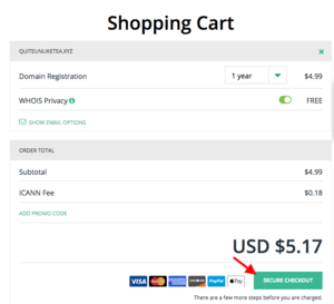 hover-domain-cart.png