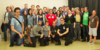 indie-web-camp-2011-with-large-aaronpk.png