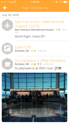 swarm checkins with photos and comments.png