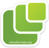 microformats-sticker.png
