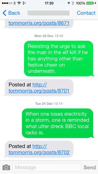 tommorris sms interface.png