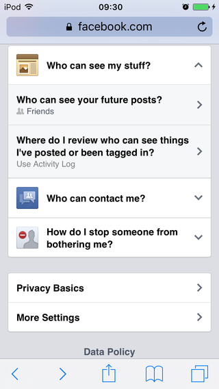 2016-044-facebook-privacy-who-can-expanded.png