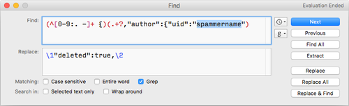 bbedit-find-and-replace-spam.png