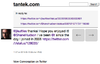 example-multi-reply-showing-url-context-tantek.png