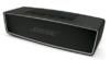 bose-soundlink-bluetooth-speaker.png