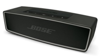 bose-soundlink-bluetooth-speaker.png