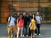 indiewebcamp nyc2014 night crew.jpg