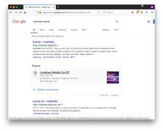 2019-151-google-search-onebox-microformats.png