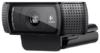 logitech-hd-pro-webcam-c920.png