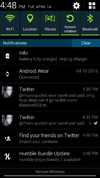 Twitter Android notification.png