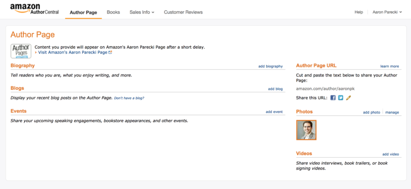 amazon-author-central-dashboard.png