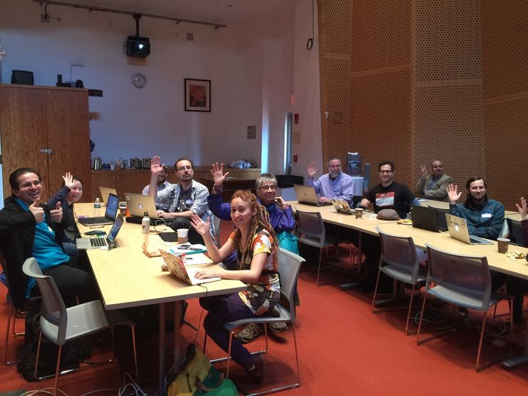 indiewebcamp-mit-2016-day-1-intro.jpg