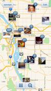 instagram-map-aaronpk-far.png