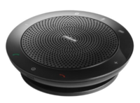 jabra-speak-510.png