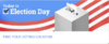2016-313-google-maps-us-election-today.png