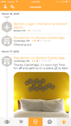 2016-swarm-checkin-stream-with-photo-and-description.png