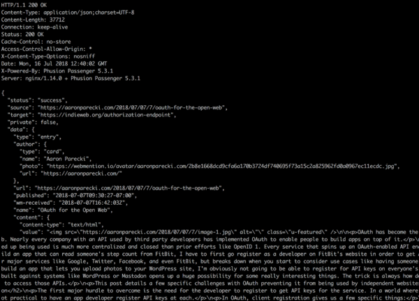 webmention-io-status-page-json.png
