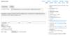 kwm-posting-interface-2014-03-24.png