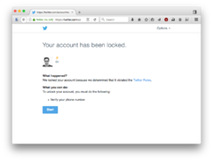 2017-05-09-twitter-account-locked.png